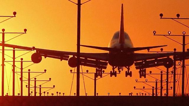 journey-plane