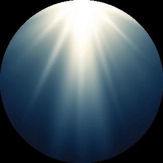 miracle-blue-light_circle_324.png